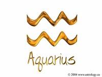 LACHAPELLE, CLAUDE: Aquarius