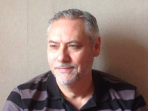 Claude SECONDO