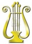 Torrent, Claude: Ave Verum 3 voix de femmes à Cappella