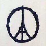 Torrent, Claude: Prière pour Paris