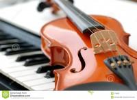 Torrent, Claude: Petite étude pour deux violons n° 5