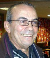 Claude Torrent