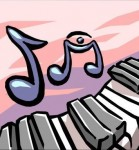 Cloet, Patrick: Douce trompette