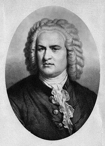 Bach, Johann Sebastian: J.S.Bach  Inventions à 4 voix pour guitares et flûtes BWV 784
