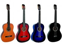 cocorullo, fabrice: Valse à Jo pour Quatuor Guitare