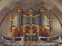 cocorullo, fabrice: Prélude pour orgue
