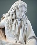 cocorullo, fabrice: 18 Fables de jean de la fontaine