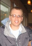 Cody Cody Rathbun