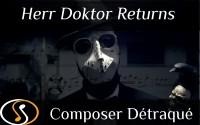 Basford, Benjamin: Herr Doktor Returns