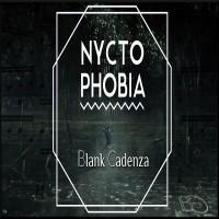 Basford, Benjamin: Nyctophobia