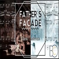 Basford, Benjamin: Father's Facade