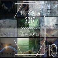 Basford, Benjamin: The Review 2017