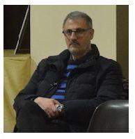 Corrado Cristaldi