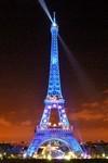 Poudras, Christophe: Valse Paris n°2