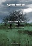 Hambli, Cyrille: N°39 - Les grandes plaines