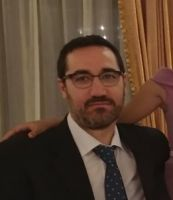 Emanuele d'Aleo