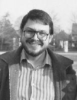 Dalwyn Henshall