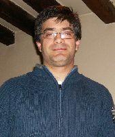 David Fidalgo