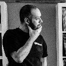 Damien POUPART-TAUSSAT