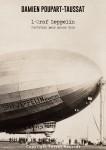 POUPART-TAUSSAT, Damien: Graf Zeppelin