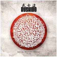Album BUSHIDO