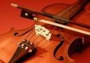 Daneels, Pierre-Paul: Valse 12 pour Flûte et cordes