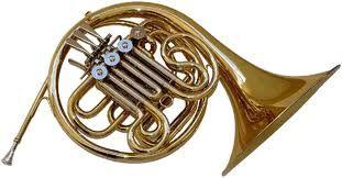 Cor à cor