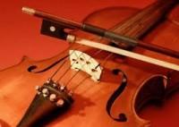 Daneels, Pierre-Paul: Valse 25 pour cordes