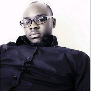 David  MOUKOURI MBIMBE