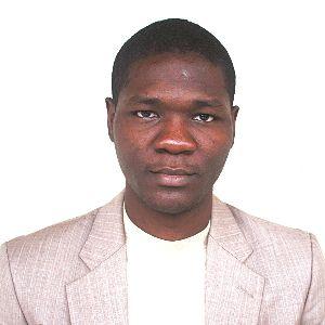 Denis Njoya Njuenpamon