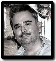 Daniel Campos Fernandez