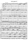 Trio à cordes N°2