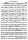 Duo pour hautbois N°3
