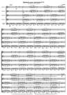Quintette pour clarinettes N°3