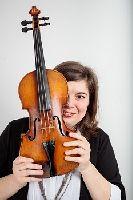 Diana Cotoman