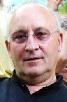 Didier Potin