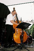 Dirk Van Buynder