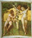 Brooks-Davies, Douglas: Adam lay ybounden
