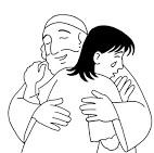 TIENTCHIEU SINGOUE, EDOUARD MARIUS: L'Enfant Prodigue
