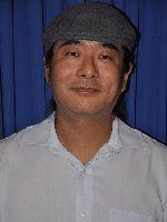 Edson Hiromitsu Tobinaga