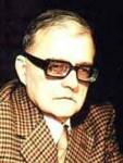 Saboohi,Ehsan: Prelude in Memorial  D.Schostakovich
