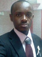 yannick igor Nziengui