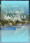 Let's Go to Zanzibar for Symphony Orchestra