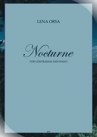 Nocturne for Contrabass and Piano