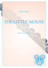 The Little Mouse for Flute and Piano
