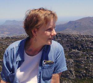 Ellen Foncannon