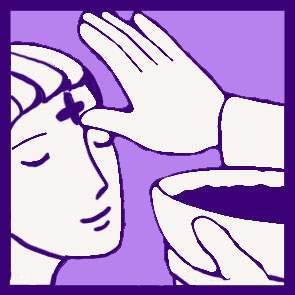 MABELE MWANA KITOKO, Samuel: En ta miséricorde Seigneur, écoute nous (Prière universelle Temps de Carême)
