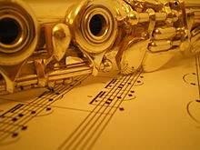 MABELE MWANA KITOKO, Samuel: Duo N° 1 For Flutes in D minor
