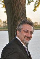 Enzo De Rosa