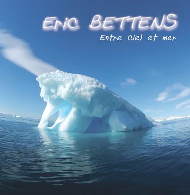 """Sortie de mon nouvel Album """"ENTRE CIEL ET MER"""""""